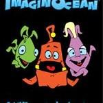 imaginocean-big