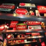 CocaColaMuseum