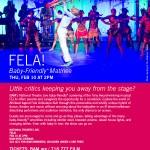 FELA_baby