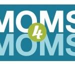 Moms4Moms