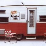 trailer talk