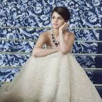 Monte Carlo Selena Gomez