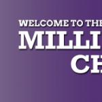 ABC Million Moms campaign