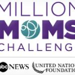 Million Moms