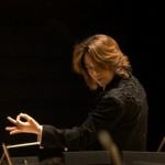 Tomomi Nishimoto