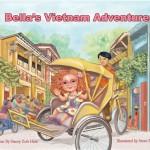 BellasVietnamAdventure cover