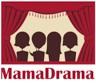 MamaDrama
