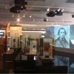 Jewish Museum Philadelphia