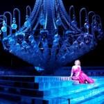 Giveaway: Verdi's La Traviata by Opera Australia (Screening and Reception in NYC)