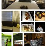 Klimpton Hotel Palomar