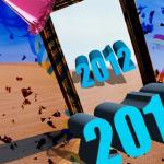 2012/2013