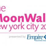 moonwalk cancer