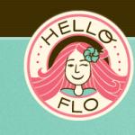 Hello Flo