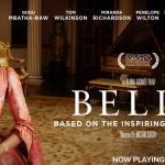 Belle Film