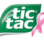TT_Pink Logo - NEW
