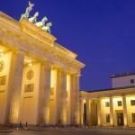 Brandenburg-Gate-21617