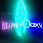IllumiOcean