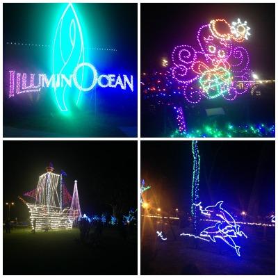illuminocean