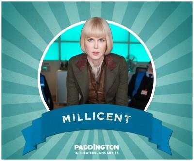 Paddington-Image3