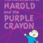 Harold-poster-image
