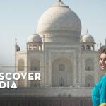 insightindia