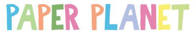PaperPlanet_FamilyActivities-05