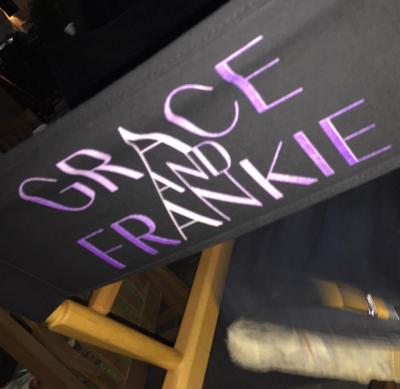 graceandfrankie