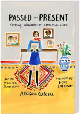 passedandpresent