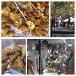dumplingfest